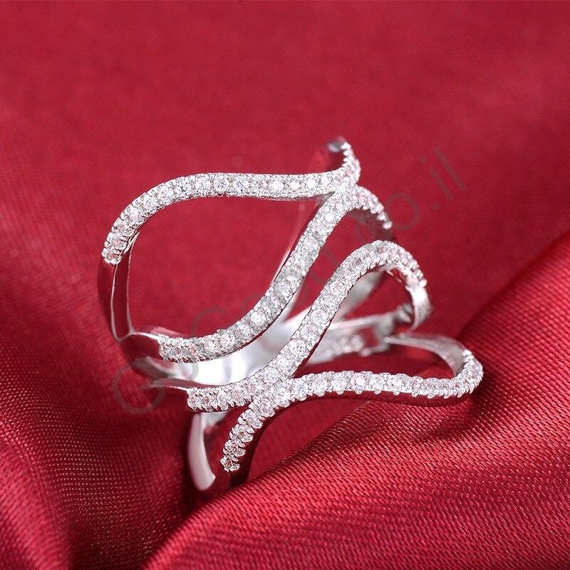 טבעת אינפיניטי3