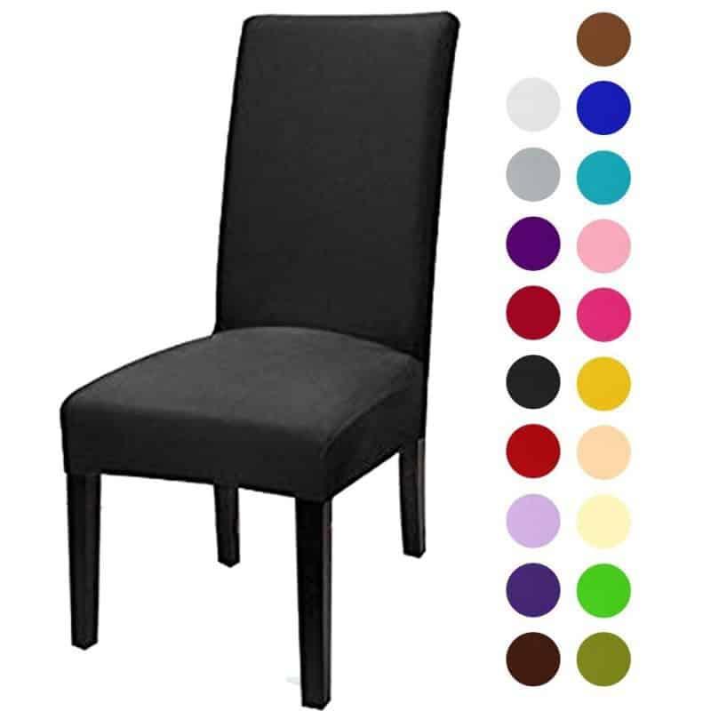 כיסוי כיסא