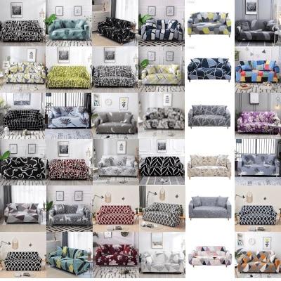 כיסוי לספה – כיסוי הקסם במגוון הדפסים