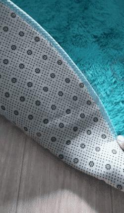 שטיח מונע החלקה