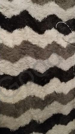 שטיח פסים דוגמא