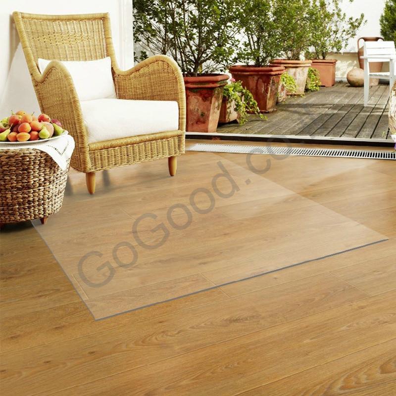 משטח סיליקוני שטיח