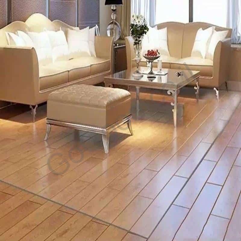 שטיח סיליקון