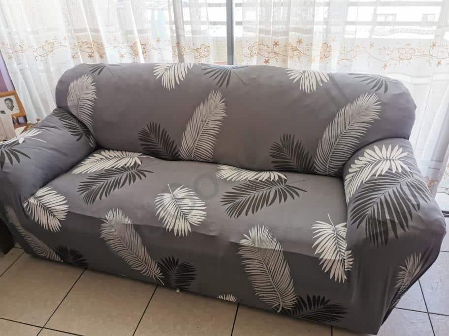 sofacover