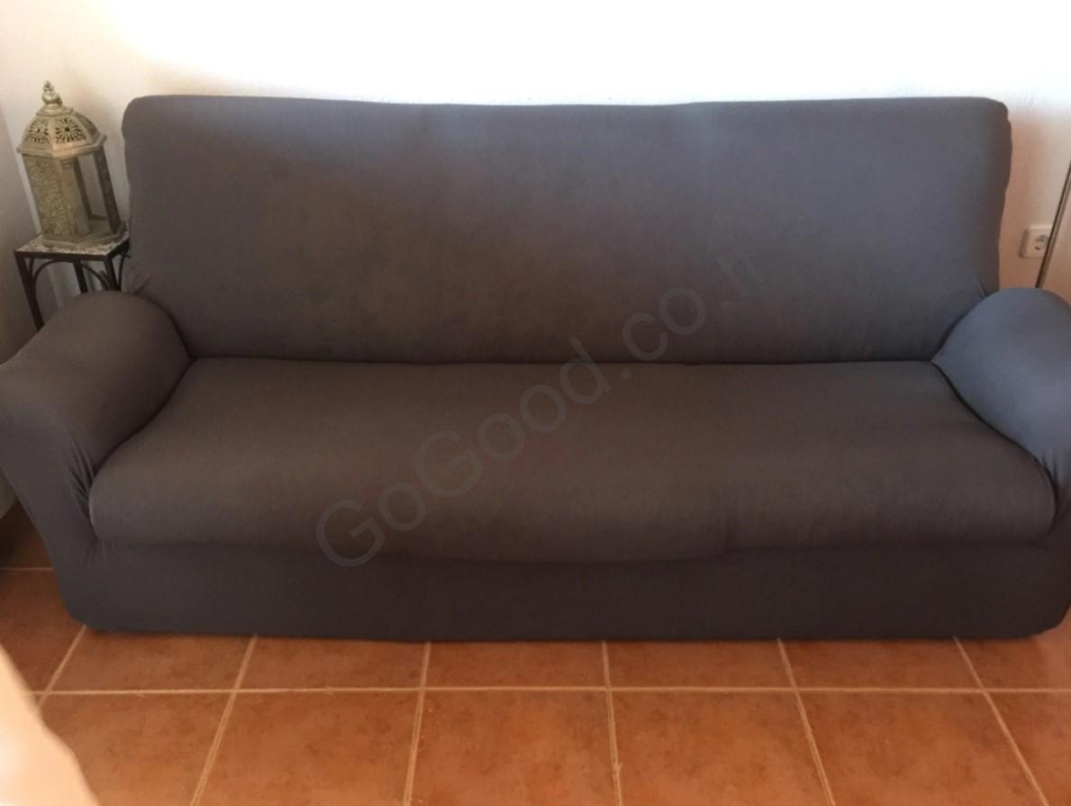 כיסוי ספה