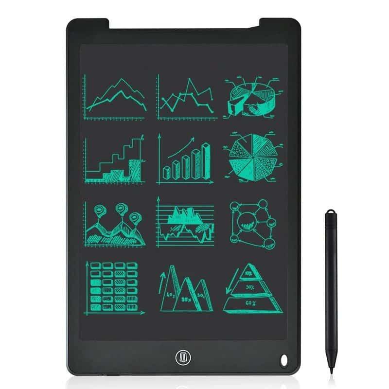 לוח כתיבה וציור אלקטרוני
